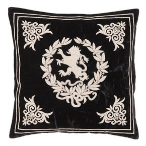 Eichholtz-Pillow-Baronesa-L_Eichholtz-By-Oroa_Treniq_0