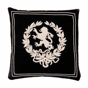 Eichholtz-Pillow-Baronesa-S_Eichholtz-By-Oroa_Treniq_0