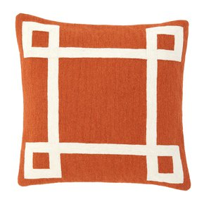 Eichholtz-Pillow-Hartley-Orange_Eichholtz-By-Oroa_Treniq_0