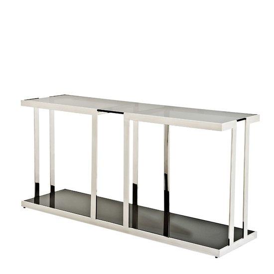 Console table   eichholtz treasure eichholtz by oroa treniq 1 1506658081466