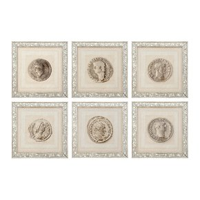 Eichholtz-Antique-Coins-Print-(Set-Of-6)_Eichholtz-By-Oroa_Treniq_0