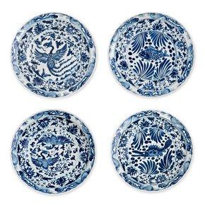 Chinese-Wall-Plates-(Set-Of-4)- -Eichholtz_Eichholtz-By-Oroa_Treniq_0