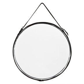 Eichholtz-Puck-Mirror_Eichholtz-By-Oroa_Treniq_0