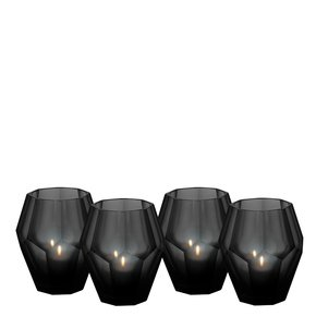 Tea-Light-Holder-(Set-Of-4)-|-Eichholtz-Okhto_Eichholtz-By-Oroa_Treniq_0