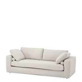 Off-White-Sofa-|-Eichholtz-Atlanta_Eichholtz-By-Oroa_Treniq_0