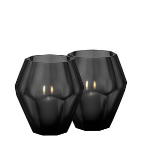 Black-Candle-Holder-(Set-Of-2)-|-Eichholtz-Okhto_Eichholtz-By-Oroa_Treniq_0