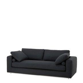 Black-Sofa-|-Eichholtz-Atlanta_Eichholtz-By-Oroa_Treniq_0