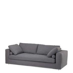 Dark-Gray-Sofa-|-Eichholtz-Atlanta_Eichholtz-By-Oroa_Treniq_0