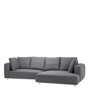 Gray-Sofa-|-Eichholtz-Colorado_Eichholtz-By-Oroa_Treniq_0