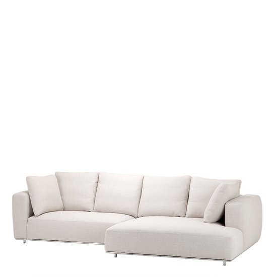 White sofa   eichholtz colorado eichholtz by oroa treniq 1 1506659920239