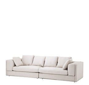 Off-White-Sofa-|-Eichholtz-Vermont_Eichholtz-By-Oroa_Treniq_0