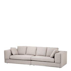 Taupe-Sofa-|-Eichholtz-Vermont_Eichholtz-By-Oroa_Treniq_0
