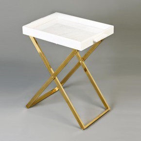 Folding-Tray-Side-Table_Aurum_Treniq_0