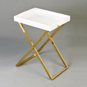Folding-Tray-Side-Table_Aurum_Treniq_0