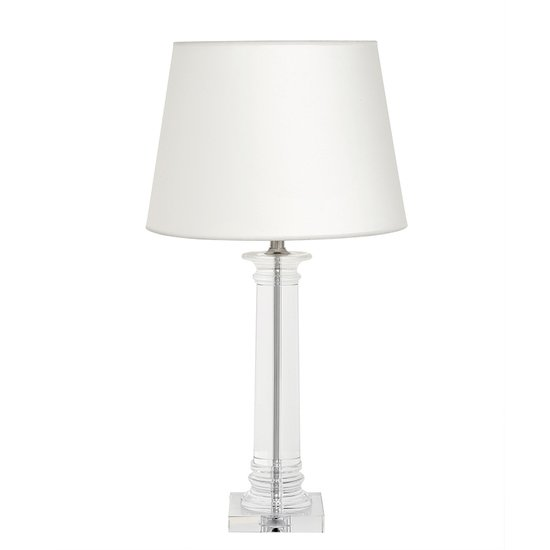 Eichholtz table lamp bulgari   l eichholtz by oroa treniq 1 1506660989880