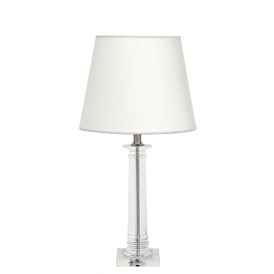 Eichholtz table lamp bulgari small eichholtz by oroa treniq 1 1506661027446