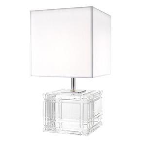 Eichholtz-Table-Lamp-Academia_Eichholtz-By-Oroa_Treniq_0