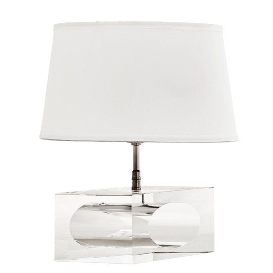 Eichholtz table lamp collier eichholtz by oroa treniq 1 1506662169679