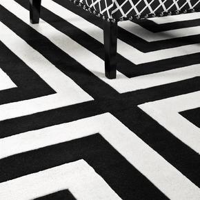Eichholtz-Thistle-Rug-Black-(6x8)_Eichholtz-By-Oroa_Treniq_0