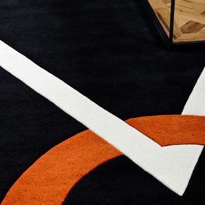 Eichholtz-Boulay-Rug-Black-(6x8)_Eichholtz-By-Oroa_Treniq_0