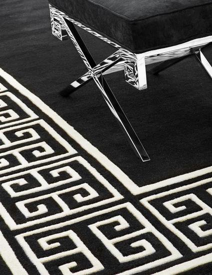 Eichholtz apollo rug   black (10x13) eichholtz by oroa treniq 1 1506664595414