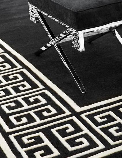 Eichholtz apollo rug   black (10x10) eichholtz by oroa treniq 1 1506664633316