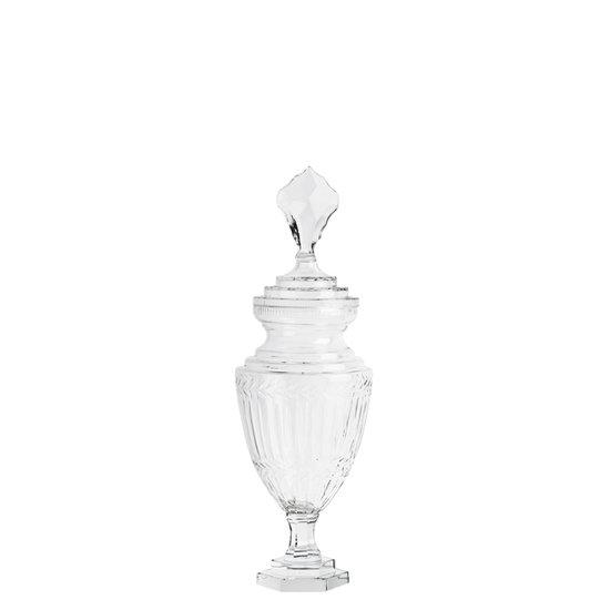 Glass vase   s   eichholtz harcourt eichholtz by oroa treniq 1 1506664732721