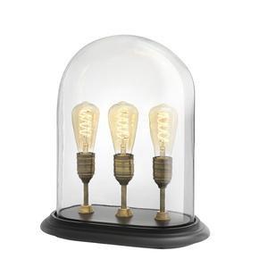Eichholtz-Sargent-Table-Lamp_Eichholtz-By-Oroa_Treniq_0