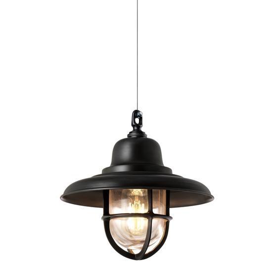 Black lantern   eichholtz redcliffe   s eichholtz by oroa treniq 1 1506666424813