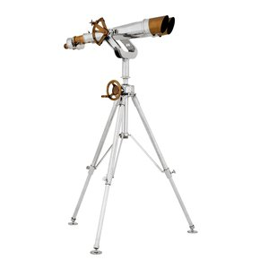Eichholtz-Naval-Binoculars-Odyssey_Eichholtz-By-Oroa_Treniq_0