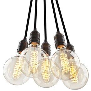 Hanging-Bulb-Lights-|-Eichholtz-Vintage_Eichholtz-By-Oroa_Treniq_0