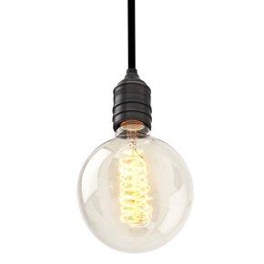 Hanging-Bulb-Light-|-Eichholtz-Vintage_Eichholtz-By-Oroa_Treniq_0