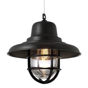 Black-Lantern-|-Eichholtz-Redcliffe-L_Eichholtz-By-Oroa_Treniq_0