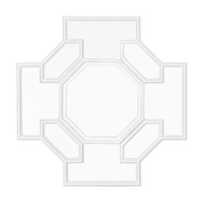 Eichholtz-Borromeo-Mirror-White_Eichholtz-By-Oroa_Treniq_0