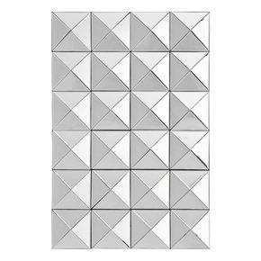 Eichholtz-Conran-Mirror_Eichholtz-By-Oroa_Treniq_0