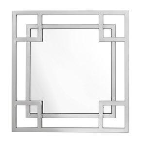 Eichholtz-Dior-Mirror_Eichholtz-By-Oroa_Treniq_0