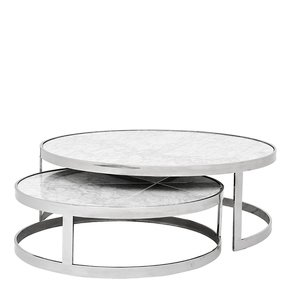 Nesting-Coffee-Table-|-Eichholtz-Fletcher_Eichholtz-By-Oroa_Treniq_0