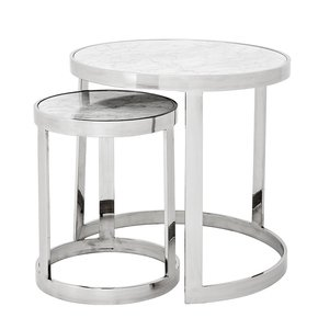 Nesting-Side-Table-|-Eichholtz-Fletcher_Eichholtz-By-Oroa_Treniq_0
