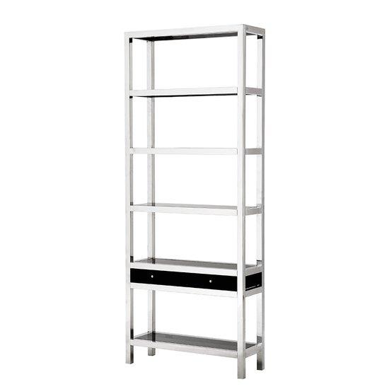 Display cabinet   eichholtz montreal eichholtz by oroa treniq 1 1506669014290