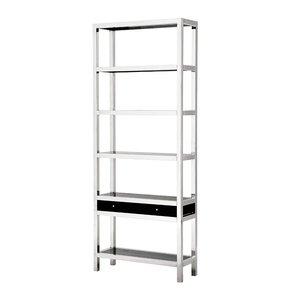 Display-Cabinet-|-Eichholtz-Montreal_Eichholtz-By-Oroa_Treniq_0