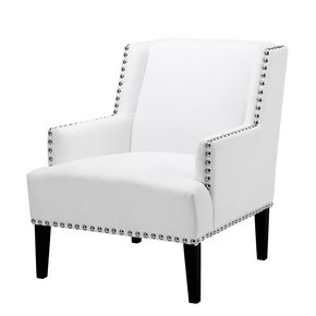 White-Lounge-Chair-|-Eichholtz-Club-Randall_Eichholtz-By-Oroa_Treniq_0