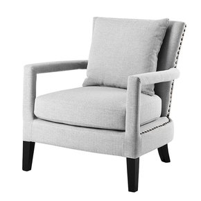 Gray-Lounge-Chair-|-Eichholtz-Gregory_Eichholtz-By-Oroa_Treniq_0