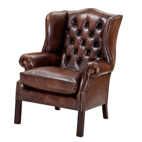 Leather-Armchair-|-Eichholtz-Club-Bradley_Eichholtz-By-Oroa_Treniq_0