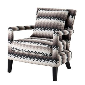 Chevron-Lounge-Chair-|-Eichholtz-Gregory_Eichholtz-By-Oroa_Treniq_0