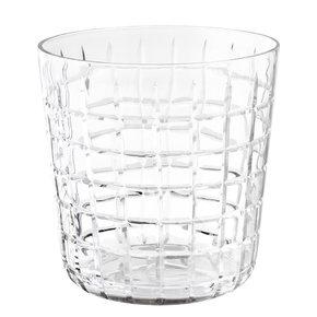 Glass-Wine-Cooler-|-Eichholtz-Rocabar_Eichholtz-By-Oroa_Treniq_0