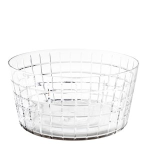 Round-Glass-Bowl-|-Eichholtz-Rocabar_Eichholtz-By-Oroa_Treniq_0