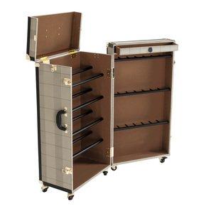 Brown-Shoe-Cabinet-|-Eichholtz-Manzoni_Eichholtz-By-Oroa_Treniq_0