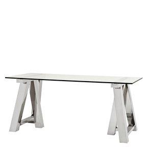 Glass-Home-Desk- -Eichholtz-Marathon_Eichholtz-By-Oroa_Treniq_0