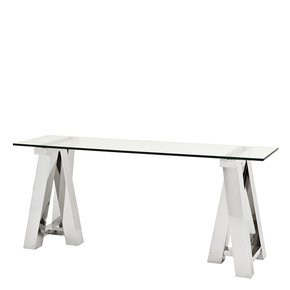 Glass-Console-Table-|-Eichholtz-Marathon_Eichholtz-By-Oroa_Treniq_0