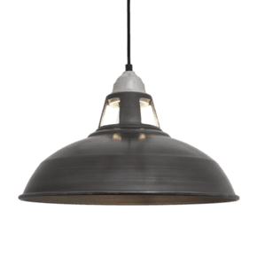 Old-Factory-Slotted-Vintage-Pendant-Light-15inch_Industville_Treniq_0